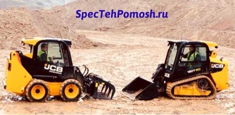 Ремонт виброкатков на выезде в Москве и области