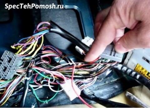 Электрик по манипуляторам с выездом в Москве